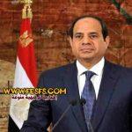 تعرف على عدد المساعدات المالية لمصر من المؤتمر الإقتصادى