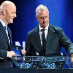 تعرف على موعد قرعة ربع نهائي دوري أبطال أوروبا 2015