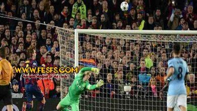 Photo of دوري أبطال أوروبا .. برشلونة يطرد أخر الإنجليز بالاستعراض على سيتي