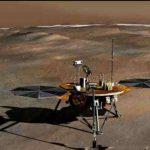 صور.. بهذه الآلة يستطيع البشر الحياة على كوكب المريخ