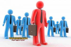 وظائف خالية في الحكومة المصرية لشهر مارس 2015