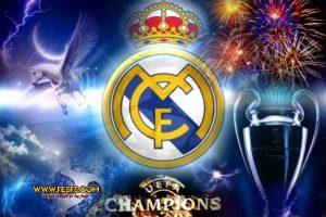 أخبار ريال مدريد اليوم الثلاثاء وأخر أخبار الملكي قبل موعد مباراة الكلاسيكو في الكامب نو