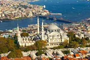 صور اسطنبول 2015 , صور من اسطنبول التركية 2015