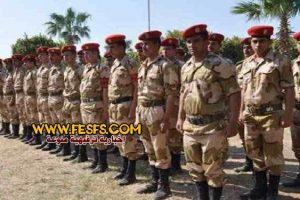 تعرف على الترتيب الجديد للجيش المصري على مستوى العالم