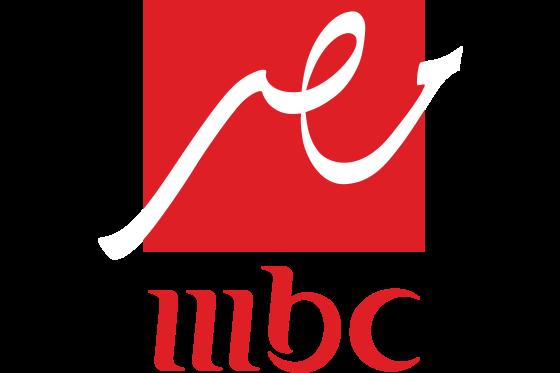سبب إلغاء البرامج الرياضية في قناة ام بي سي مصر