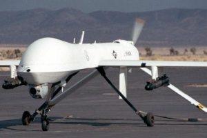 خبير عسكري يعلن عن إسقاط مصر لأحدث طائرة تجسس أمريكية