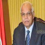 تعرف على أوائل الشهادة الابتدائية بمحافظة القاهرة