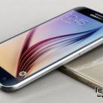 ما هو أفضل هاتف أندرويد يمكنك شراءه الأن ؟