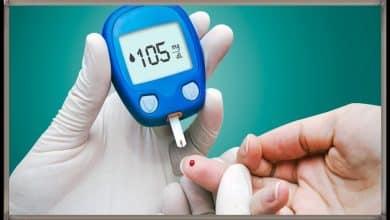 Photo of قياس RBS – كيفية قياس نسبة السكر في الدم بطريقة صحيحة