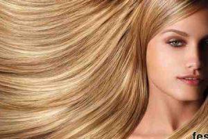 اسهل وصفة لاطالة الشعر ، طريقة اطالة الشعر للبنات 2015