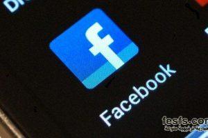 طريقة استخدام حسابين مُختلفين في فيس بوك على أندرويد
