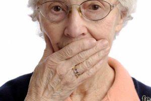شاهد بالفيديو أسرار تطبيق How Old لتحديد الأعمار