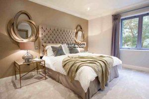 غرفة نوم مودرن 2015, أحدث صور غرف نوم عصرية 2016