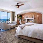 صور غرفة نوم مودرن جديدة 2016 , غرفة نوم حديثة 2015