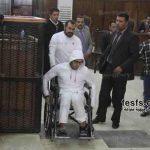 قصة محمد سلطان المتنازل عن الجنسية المصرية…من البداية للنهاية