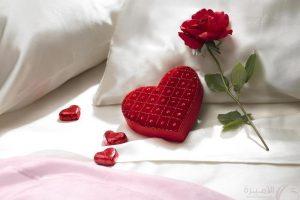 أجدد رسائل حب وغرام 2015،أجمل رسائل عشق للزوجين 2015