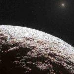 """تعرف على القمر البعيد """" بلوتو """" معلومات لم تعرفها من قبل !"""