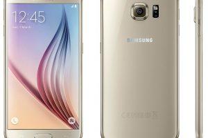 مميزات وعيوب هاتف سامسونج الجديد جلاكسى أس 6 – Samsung Galaxy S6