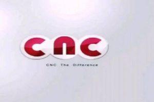 تردد قناة CNC Aflam على النايل سات، أحدث قنوات الأفلام العربية 2015