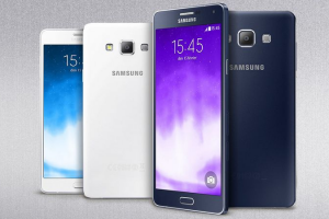 تعرف على مميزات وعيوب هاتف سامسونج Samsung Galaxy A8