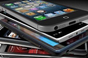 طرق لإكتشاف الهاتف المستعمل جيد أم لا عند الشراء