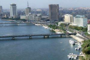 درجات الحرارة المتوقعة اليوم الخميس في مصر والعالم العربي