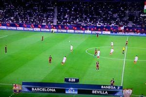 تردد قناة دهوك الجديد لإذاعة المباريات العالمية بالتعليق العربي