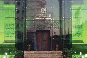 وزير الثقافة ينوي إفتتاح متحف الخط العربي بالأسكندرية