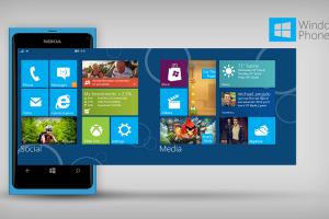 تعرف على مميزات وعيوب نظام تشغيل Windows Phone