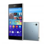 تعرف على مميزات و عيوب و مواصفات هاتف سوني الجديد Xperia Z3 plus