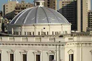 موعد الإنتخابات البرلمانية في مصر 2015