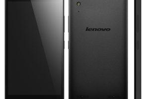 مميزات و عيوب و مواصفات هاتف لينوفو الذكي الجديد Lenovo A6000