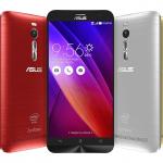 نعرض لكم مميزات وعيوب و مواصفات هاتف أسوس الجديد Asus Zenfone 2 ZE551ML