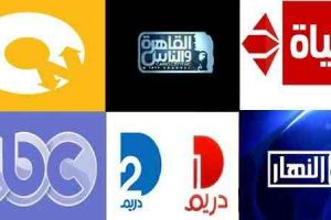 شاهد البث المباشر لحفل افتتاح قناة السويس الجديدة والقنوات الناقلة له