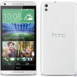 مواصفات وإمكانيات موبايل htc Desire 816G dual sim وسعره في مصر