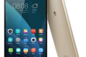 مميزات ومواصفات تابلت هواوي الجديد Huawei MediaPad M2