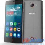 تعرف علي الموبايل الجديد لشركة تكنو Tecno Boom J7 وسعره في مصر