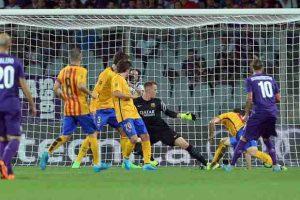 نتيجة مباراة برشلونة وفيورنتينا اليوم ببطولة الأبطال الودية