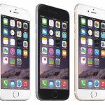 تعرف على مواصفات موبايل أبل آيفون apple iPhone 6s Plus
