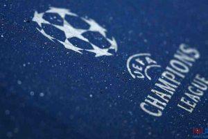 أرقاما تحدث للمرة الأولى في تاريخ دوري أبطال أوروبا