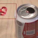 بالفيديو طريقة مميزة لتسريع الواي فاي بإستخدام علبة كانز