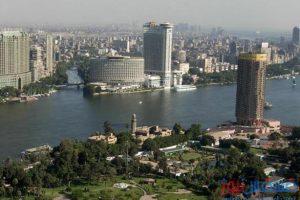 الأرصاد الجوية تكشف حقيقة تعرض مصر لموجة حارة الأسبوع القادم