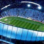 استاد خليفة الدولي خطوة جديدة لاستضافة مونديال 2022