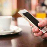 بالصور.. أختراق سيرفرات TE data وإرسال رسائل للعملاء لمقاطعة شركات المحمول