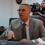 100 فدان بطور سيناء لإنشاء فرع جامعة طور سيناء لبناء كليات جديدة