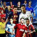 فيديو للنسخة المترجمة الكوميدية لنشيد دوري أبطال أوروبا