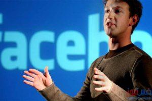 هل حاولت يوماً حظر مؤسس الفيس بوك مارك زوكربيرج