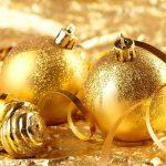 أسعار الذهب اليوم الجمعة 18-12-2015 في مصر علي مدار اليوم
