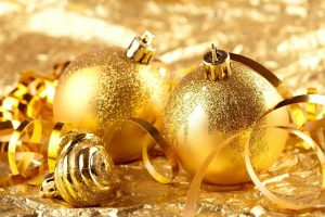 أسعار الذهب اليوم الجمعة 25-12-2015 في السعودية علي مدار اليوم بالريال السعودي