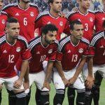 تعرف علي القنوات الناقلة لمباراة مصر وتشاد المرتقبة يوم الأحد 6/9